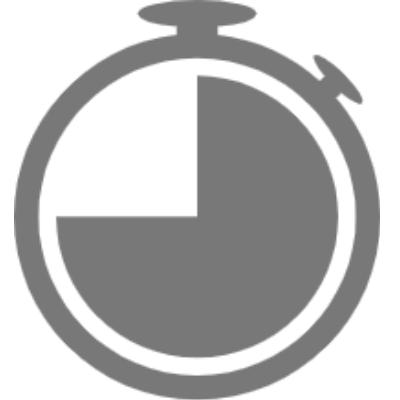 Programmazione oraria